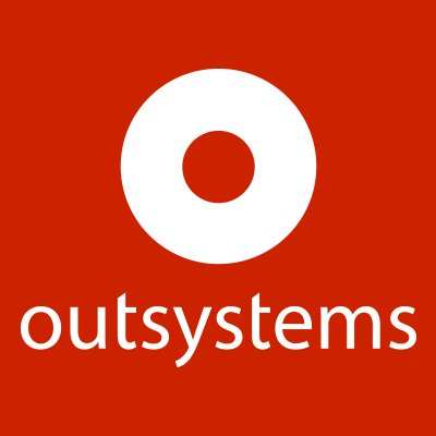 Outsystms