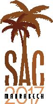 SAC 2017 Logo