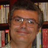 Miguel Pessoa Monteiro