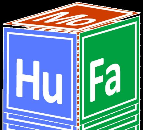 HuFaMo